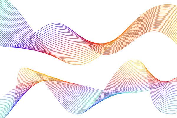 Insights - Digital Transformation - JD Stride