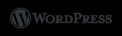 WordPress - JD Stride